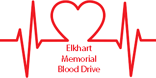 Annual spring blood drive sign-ups happening now