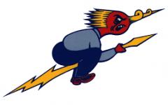 One Elkhart: Go, Lions!