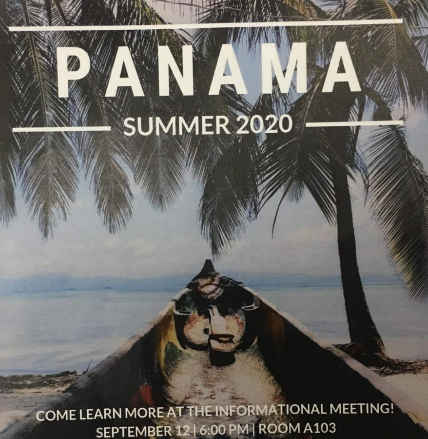 The+informational+meeting+for+Panama+has+passed%2C+but+there+is+still+time+to+enroll.+See+Eileen+Corson+for+details.+