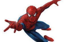 Fate of Spiderman Is Caught in Web of Controversy