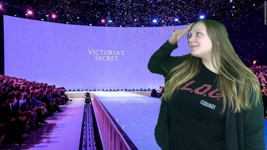 Victorias+Plus-Size+Secret