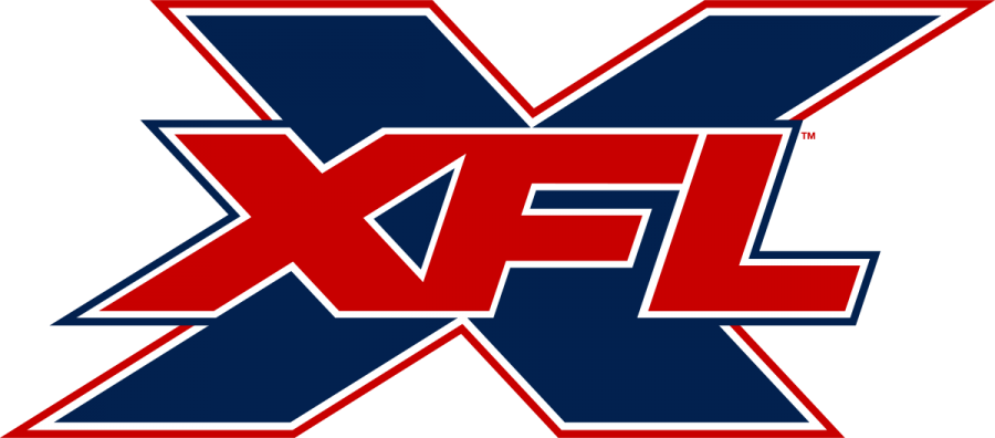 XFL+revives+spring+football%2C+hopefully+for+more+than+a+season
