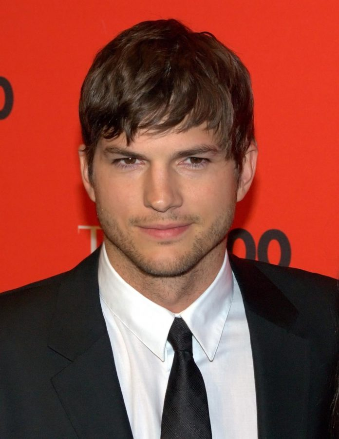Ashton+Kutcher+stars+as+Colt+Bennett+in+the+Netfix+series+%22The+Ranch.%22+Flickr%3A+Ashton+Kutcher+by+David+Shankbone+2010+NYC%2FNo+modifications+made