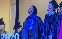 VIDEO: Class of 2020 Theater Tribute