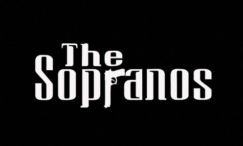 Senior Jenaro DelPrete says that The Sopranos laid the groundwork for what television was to become in the 2000's.