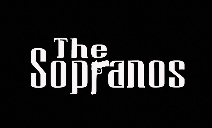 Senior Jenaro DelPrete says that 'The Sopranos' laid the groundwork for what television was to become in the 2000's.