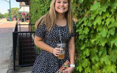 Melanie Kruip: From High School Memories To College Medicine