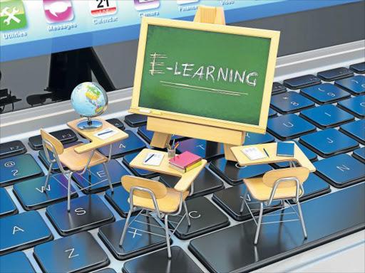Teacher Feature: Andrea Holtz