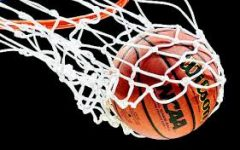Boys Basketball: Courting The Idea Of Big Wins