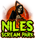 Review: The Niles Haunted House Scream Park