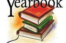YEARBOOK NEEDS YOUR HELP!