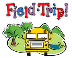 Where Have All The Field Trips Gone?