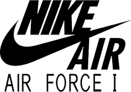 Nike Hits Its Stride With AF-1