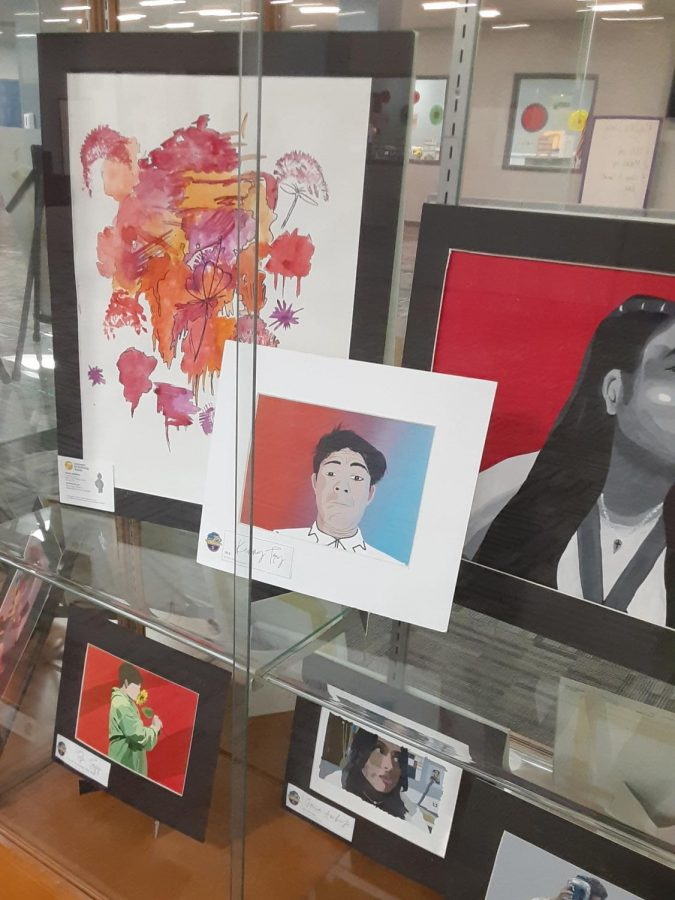From The Art Depot To The Art Walk, ElkhART Lives Up To Its Name