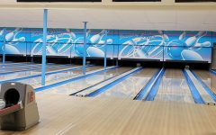 Striking It Big With Bowling Scholarships