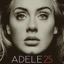 Adeles Album 30 Is Three Years In The Making
