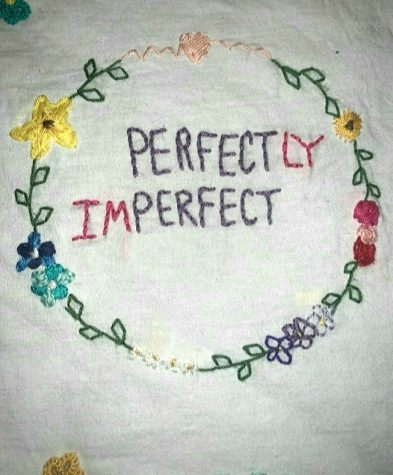 An Art That Is Embroidered In History